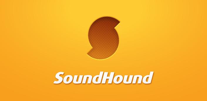 приложение на айфон для распознавания музыки