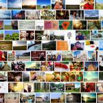 Как скачать фото с айфона на компьютер