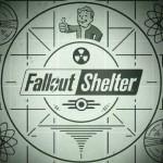 Fallout Shelter на iOS