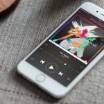 Как скинуть музыку с компьютера на айфон