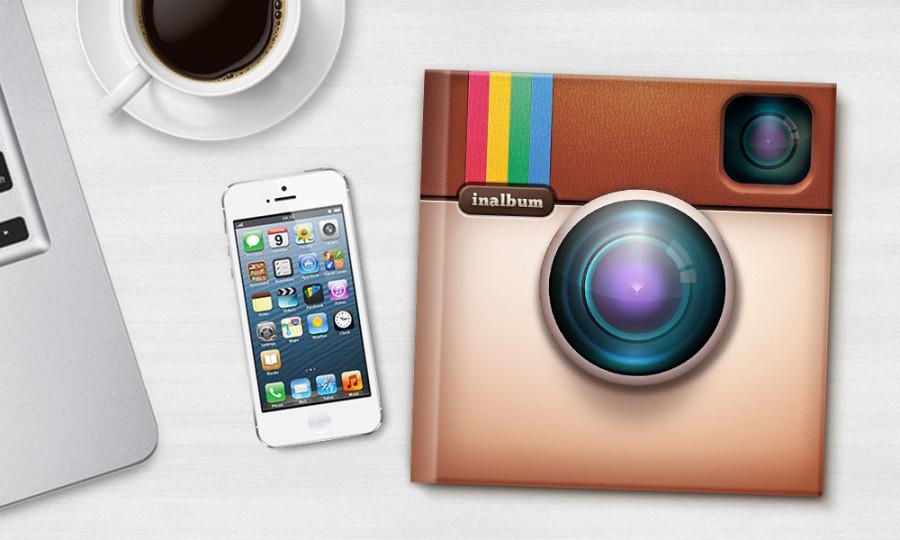 Как сделать репост в инстаграме на айфоне