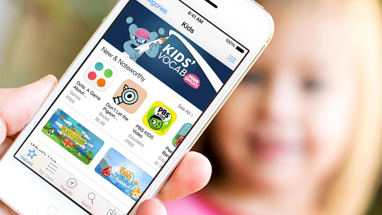 Как сделать покупку в play market не оплачивая