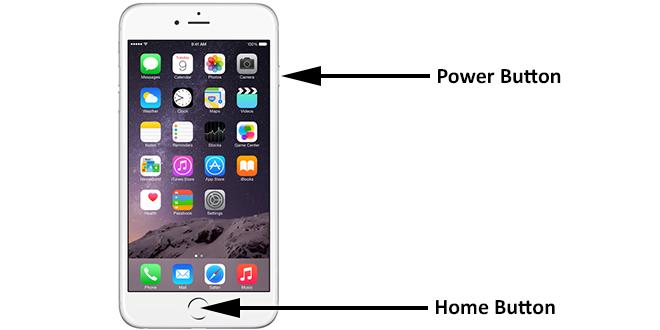 того, одноэтажные как сфотографировать экран на айфоне все