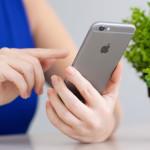 Как отключить исправление слов на айфоне