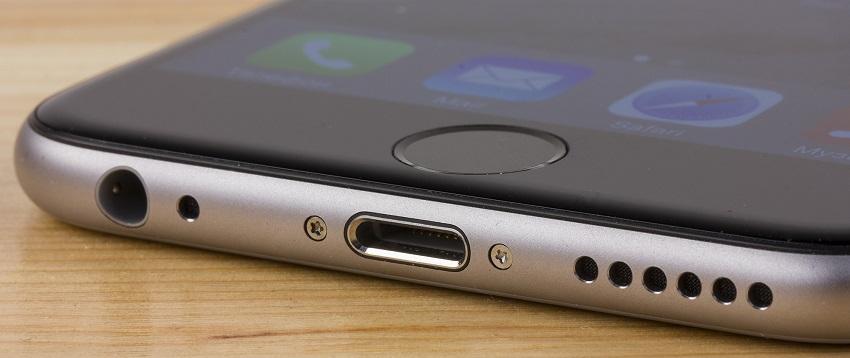 Сколько динамиков на айфоне