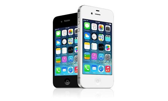 размер экрана айфон 3g, 3gs, 4, 4s