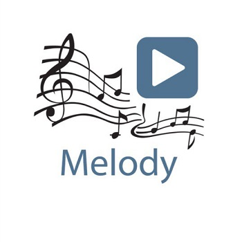 Что такое Melody Player?