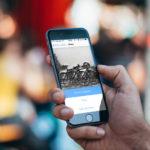 Приложение Prisma для айфона