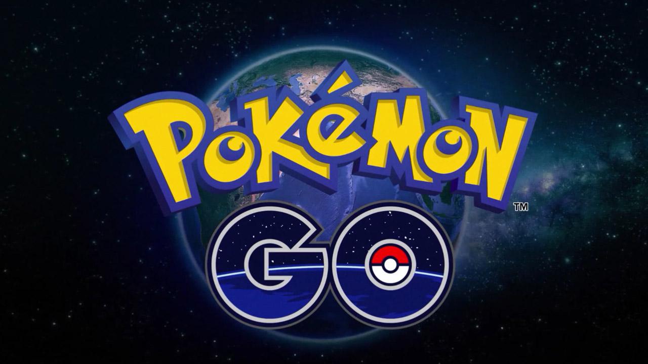 Что такое Покемон ГО?