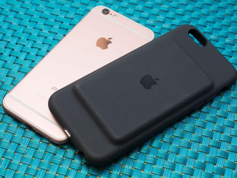Как правильно заряжать айфон 4s
