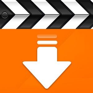 Video Cache & Video Editor