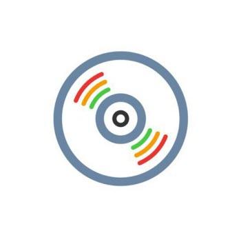Приложение для прослушивание музыки ВК на айфон