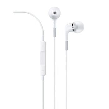 Наушники Apple In-Ear Headphones
