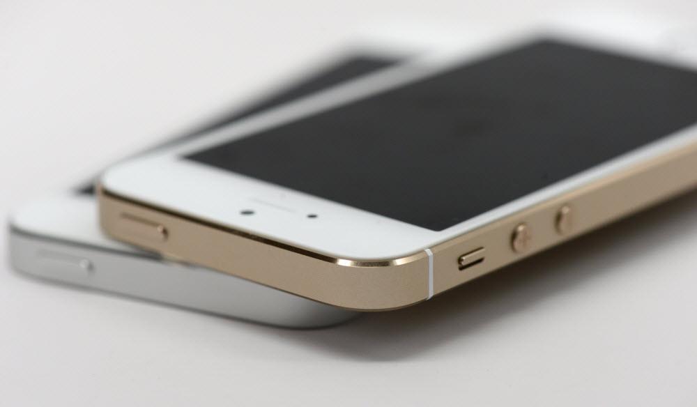 Стоит ли покупать восстановленный айфон 5S?
