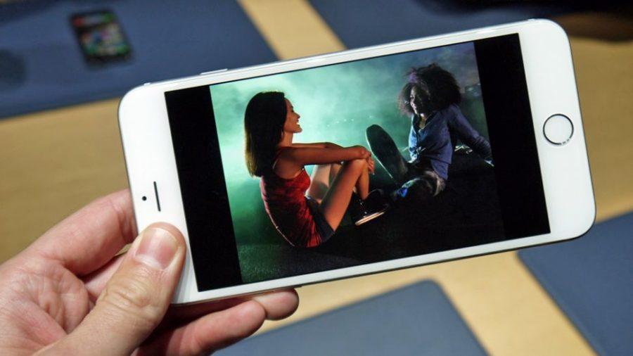 Как скачать видео с ВК на айфон