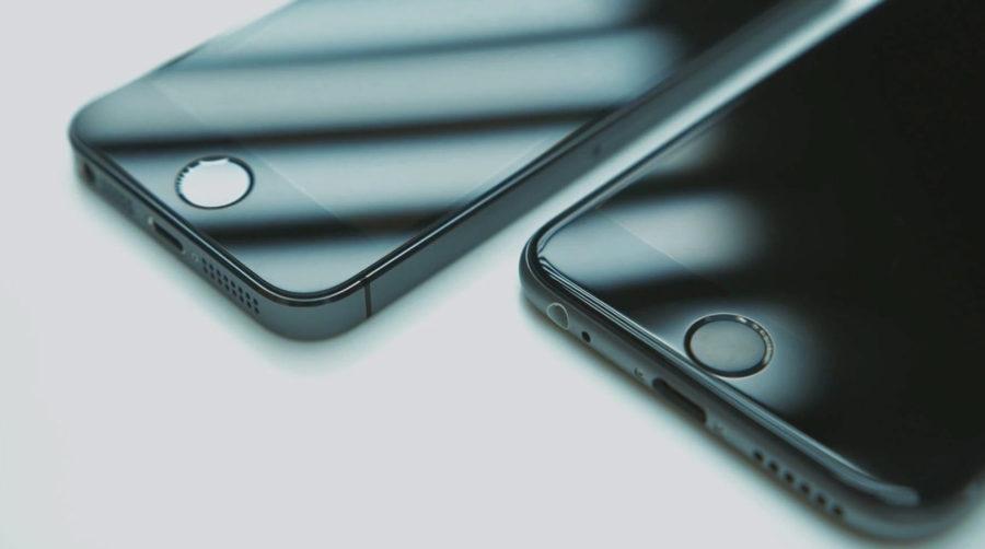 Что лучше айфон 6 или айфон SE?