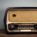Как слушать радио на iPhone?