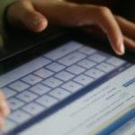 Как создать группу ВКонтакте с айфона