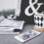 Что такое Neverlock в айфоне?