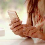 Как обновить айфон 5
