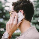 Стоит ли покупать iPhone 6 в 2016/2017 году?