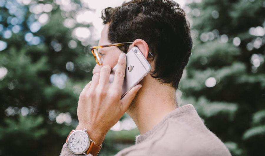 Стоит ли покупать айфон 6 в 2016/2017 году?