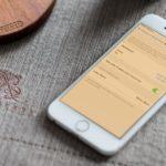 Что такое Night Shift в iPhone?