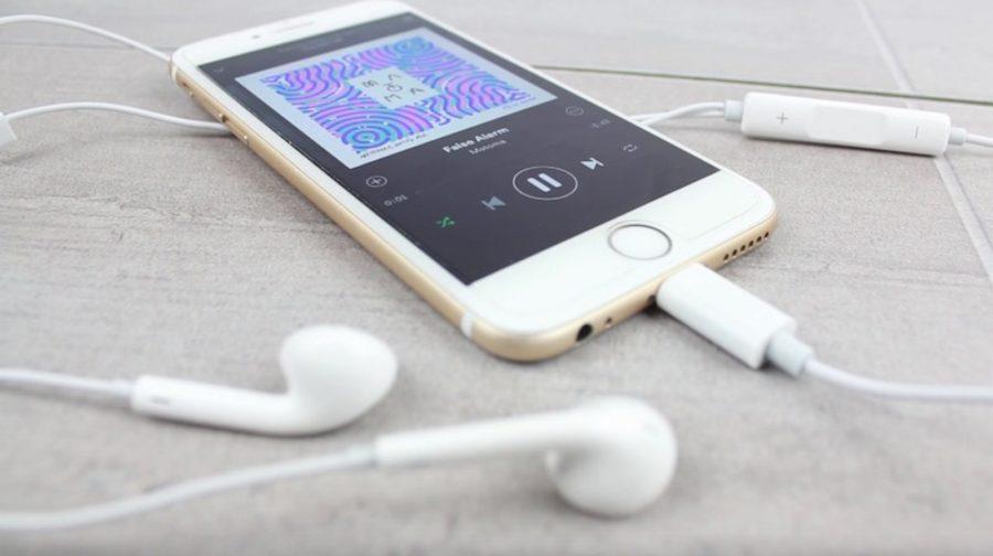 Как слушать музыку через ВК на айфоне без интернета