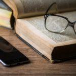 Как скачать книгу на iPhone