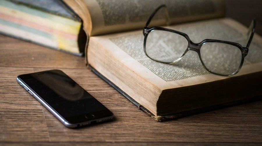 Как скачать книгу на айфон
