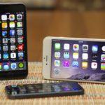 Сколько ядер в процессоре на iPhone?