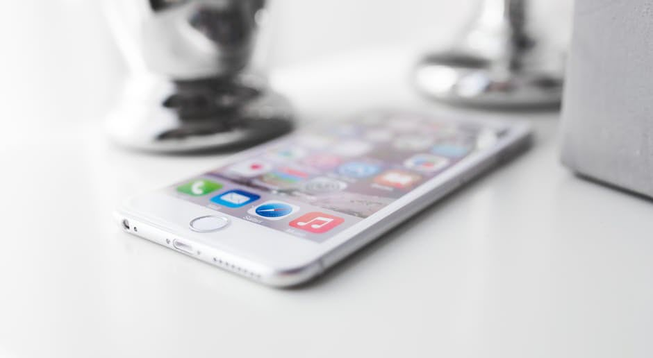 антивирус для айфона 5