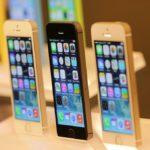 Какой цвет корпуса iPhone 5S лучше?