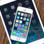 Как убрать рекламу на iPhone и iPad?