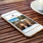 Как сделать коллаж из фото на айфоне