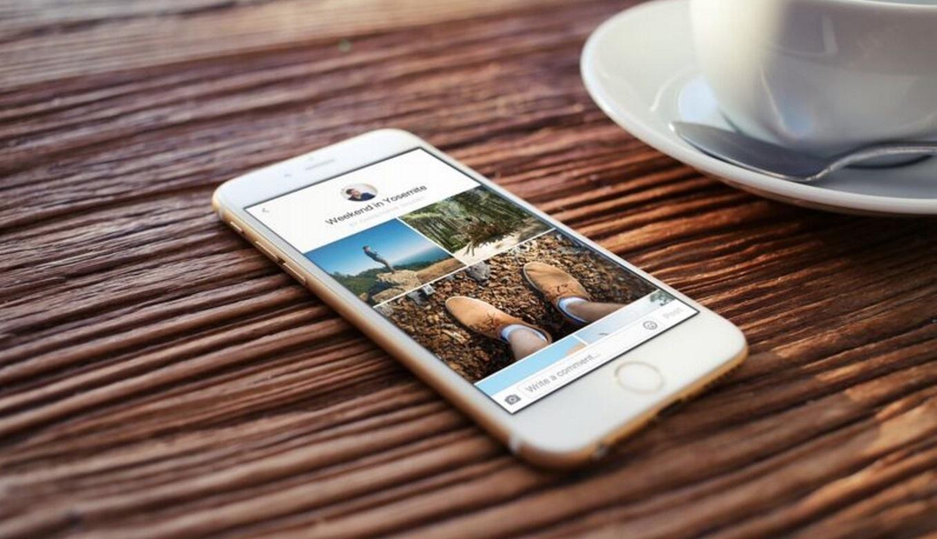 Объединение нескольких фотографий на Android, прежде чем 38