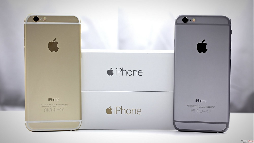 стоит ли брать как новый айфон