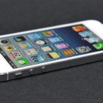 Cтоит ли обновлять айфон 5 до iOS 10?