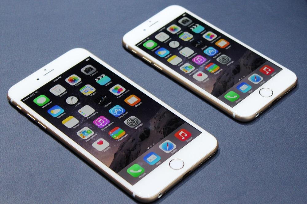 size iphone 6, 6 PLUS, 6S, 6S PLUS