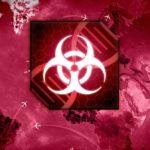 Как называется игра, где заражаешь мир вирусом?