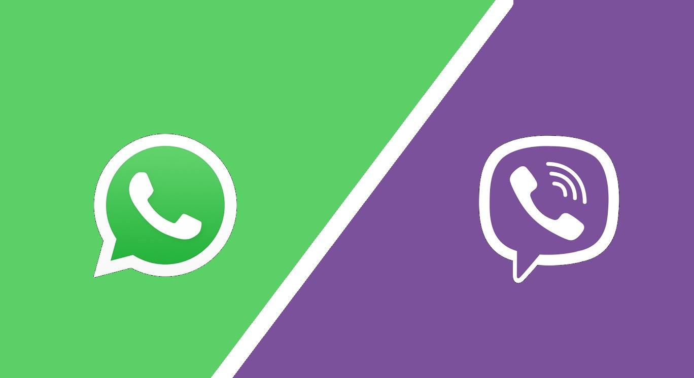Сохранение гиф с мессенджеров на айфоне