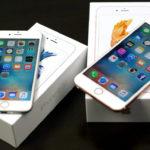 Стоит ли покупать iPhone 6S/iPhone 6S PLUS в 2017 году?