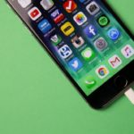 Что делать, если быстро разряжается айфон?