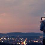Сколько мегапикселей камера на iPad?