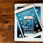 Как почистить оперативную память на iPhone и iPad?