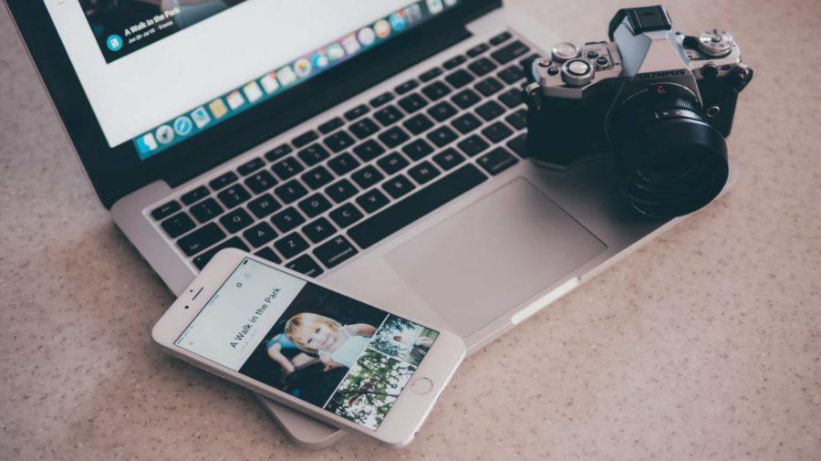 поменять звук блокировки на айфоне 5S