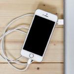 Почему быстро разряжается аккумулятор на iPhone?
