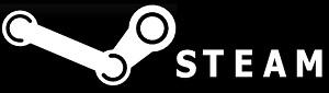 Plague Inc: Evolved cкачать в Steam