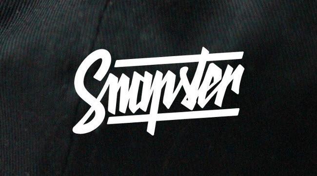 Snapster LOGO