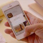 Что такое Touch ID на iPhone?